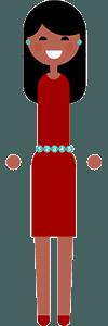 Jagriti Patwari