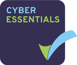 Cyber Essentials Badge Medium (72dpi)[2]