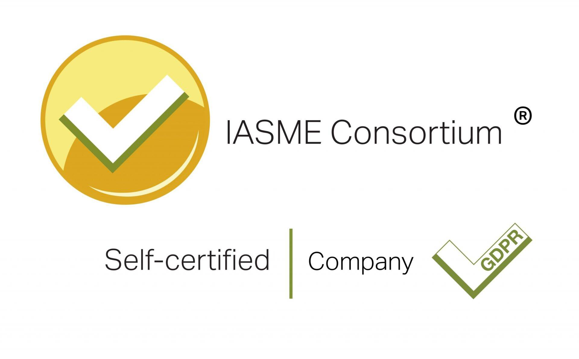 IASMElogo-selfcertified-2017_v3