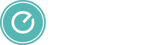eurocomci-logo